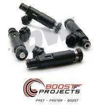 DeatschWerks Honda Civic Si/RSX K20/K24&06-09 S2000 F22 1300CC Top Feed Injector