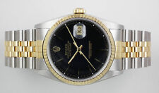 Rolex Datejust Mechanical (Automatic) Adult Wristwatches