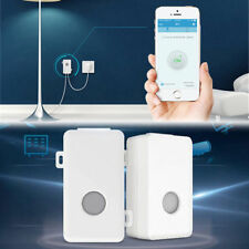 Broadlink SC1 WiFi Smart Switch APP Remote Control Home Controll Automation FL