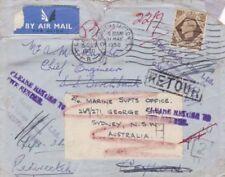F/G (Fair/Good) British Postal History