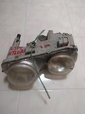 94 95 96 97 Acura Integra OEM Headlight Halogen Left Driver Side