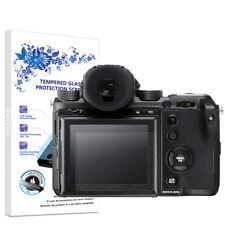 Protector De Pantalla Para Fujifilm GGS IV X-T10 X-T20 XT20 XT10 X30