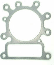 CYLINDER HEAD GASKET FOR BRIGGS  REPL B&S OEM 272614 273280 273280S -NOT CHINESE
