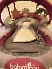 Babymoov Activity Nest