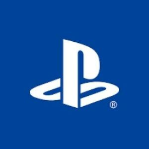 PS NOW 7 DAY TEMPORARY UNAVAILABLE