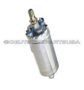 Mercedes 300E W124 W107 280E 280SL ELECTRIC FUEL PUMP 0020918801 / 0030915301
