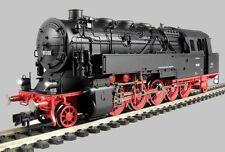 Fleischmann 405503 BR 95 Deutsches Reich Steam tanker class 2-10-2 DR HO DC NEW