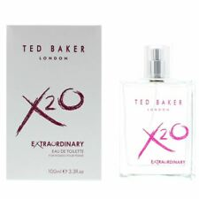 5d61d2c1e91bc1 Ted Baker Eau de Toilette 30-50ml Fragrances for Women