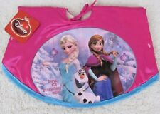 "Disney Frozen Christmas Tree Mini Skirt 18"" NWT - Elsa, Anna & Olaf NWT"