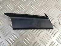 2013 AUDI A6 C7 4G FRONT DRIVER RIGHT DASHBOARD DASH COVER TRIM 4G2857237