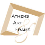 Athens Art and Frame