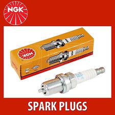 NGK SPARK PLUG BKR6EYA-11-VG4 (NGK 7081) - SINGLE PLUG