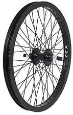 Diamondback Bike Components & Parts for sale | eBay