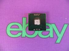 Intel Pentium Dual-Core Mobile T4500 2.3GHz 1M 800MHz CPU Processor SLGZC (697)
