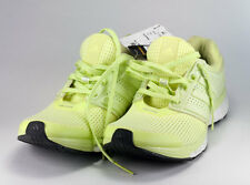 Adidas Trainers Running Supernova Glide 7 Sneakers size 9 US9 UK 7 1/2 JP 260cm