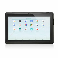 """Kids Tablet PC 7"""" inch Android 8.1 1+16GB WIFI 2xCamera Quad-Core HD 1024 * 600"""