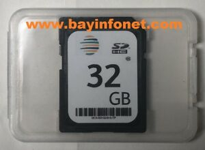UCS-SD-32G-S 32GB SD Memory Card Module 3rd Party For Cisco UCS Series Servers