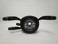 MERCEDES CONTROL UNIT STEERING COLUMN SWITCHES COMBO  A 2129002907 A 2129007715