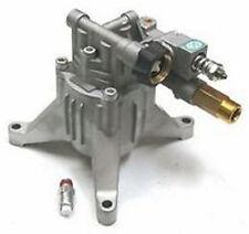 2700 PSI Pressure Washer Pump PWH2500 DTH2450, Generac Karcher Craftsman Honda +