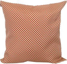 MISSONI HOME PILLOW COVER ANTI SKID SUN MOLD STAIN PROOF KOU 591 12x12""