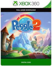 Peggle 2 per Xbox 360