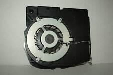 DISSIPATORE CON VENTOLA INTERNA SONY PS3 FAT 40-80-120GB RICAMBIO USATO AV1