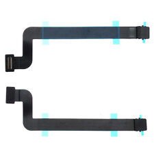 """Trackpad Touchpad Flex Cable Apple MacBook Pro Retina 15"""" A1398 2015 821-2652-A"""