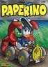 Paperino N° 484 - Disney Panini Comics - ITALIANO NUOVO #MYCOMICS