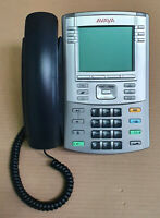 AVAYA 1140E IP Deskphone - VoIP-Telefon