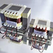 Audio-Tschentscher Feron E-Kern Trafospule 3,90 mH,1,50 mm, 0,201 Ohm