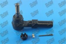 ES800030 Front Outer Tie Rod End for Pontiac Pursuit05-06 G5 07-10 Torrent06-09