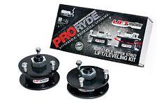 "ProRYDE 74-1000G LIFTmachine 2-3"" Frt Level Kit For Silverado Sierra 1500 07-13"