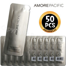 AMORE PACIFIC Time Response Skin Reserve Serum 1ml x 50pcs (50ml) Sample Newist
