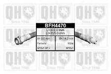 CITROEN C15 PEUGEOT 205 TUBO FRENO ANTERIORE BFH4470 controllare la compatibilità