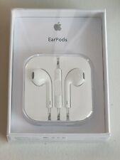 Original Apple Earpods Headset w/ Mic Earphones Earbuds for iPhone 6/6S/Plus/5S