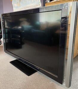Sony Lcd Digital Colour 55in Flat Screen Tv Model: KDL 55X4500 ABSOULTE BARGAIN