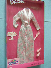 2000 BREAKFAST NOOK FASHION - FASHION AVENUE - TOYS'R US EXCLUSIVE - MNRFB