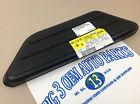 1999-2005 Chevrolet Silverado Gmc Sierra Rh Front Bed Black Step Pad Mat New Oem