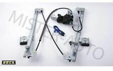 BOLK Fensterheber vorne Rechts Elektrisch für PEUGEOT 307 BOL-62202R