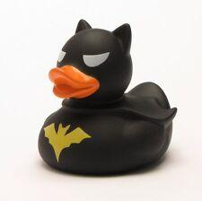 Rubber duck - bath duck