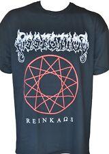 DISSECTION - Reinkaos - T-Shirt - XL / Extra-Large - 166468