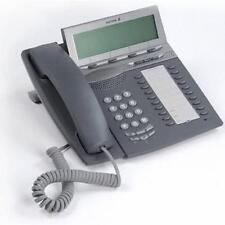 Aastra Ericsson Dialog 4425 v2 IP DBC425 dark grey