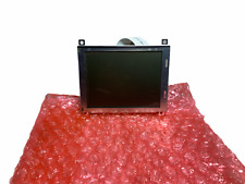 Display PRG320240ARF-HNN-KZU  POWERTIP PG320240H-P8