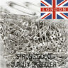 28mm Safety Pins  Ideal Running Cycling & other Sports UK SELLER