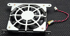 Icom Ic-756 - Pa Cooling Fan Assembly