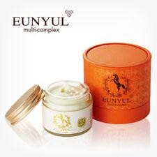 [EunYul] Multi-Complex Mayu (Horse Oil) Cream 70g Dual-Function
