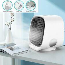 Mobile Klimaanlage Klimagerät Luftkühler Ventilator Stand Luftkühler Air Cooler