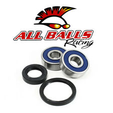 All Balls Wheel Bearing and Seal Kit 25-1307