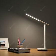 Yeelight YLTD14YL USB Rechargeable Folding 2700 - 5000K Table Lamp 200lm 5 Color