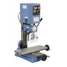 KF 10 L Bernardo Bohr- und Fräsmaschine